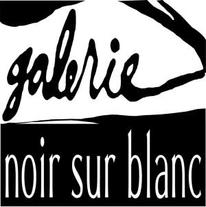 Galerie Noir sur Blanc - Marrakech