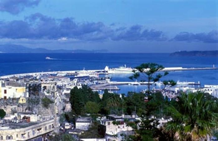 Ville de Tanger - Tanger