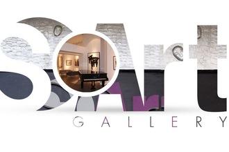 So Art Gallery - Casablanca