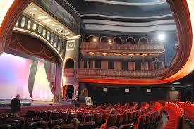 Cinéma Espagnole de Tétouan  - Tétouan
