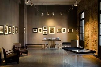 Galerie 127 - Marrakech