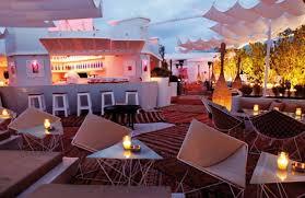 Bab Hôtel - Marrakech