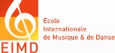 Ecole Internationale de Musique et de Danse - Casablanca
