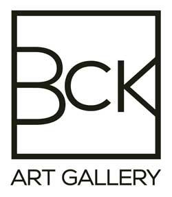 BCK Art Gallery - Marrakech