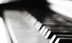 Sessions du Pietri: Soirée piano - Rabat