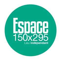 Espace 150x295 - Tétouan