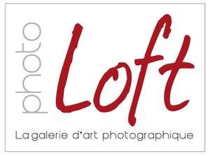 Galerie Photo Loft -Tanger
