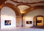 Galerie Bab Rouah - Rabat