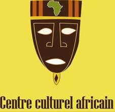 Centre Culturel Africain -  Rabat