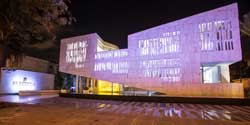 Galerie de l'Immobilier Prestigia Anfa - Casablanca