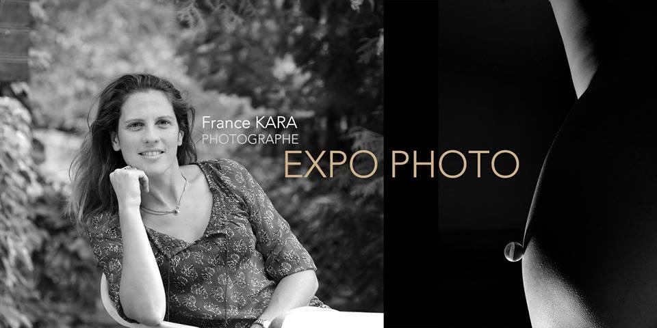 Exposition Photo  - Casablanca
