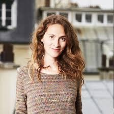 Rencontre avec Emilie de Turckheim - Rabat