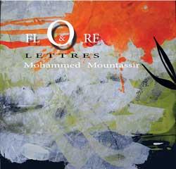 Mohammed Mountassir : Flore & Lettres - Agadir